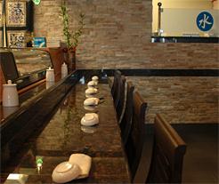 Mizu sushi hibachi japanese restaurant wilkes barre pa for Asian cuisine mohegan lake ny